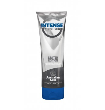 Intense by G Gentlemen 250ml