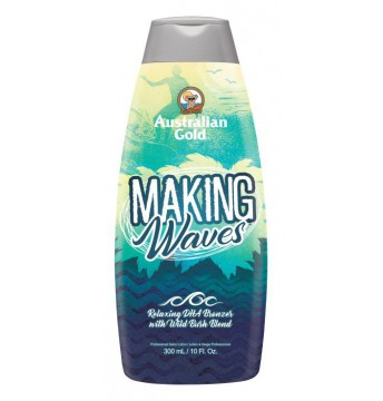 Making Waves 300ml