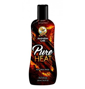 Pure Heat 250ml