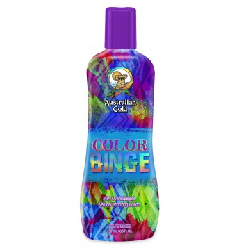 Color Binge 250mL