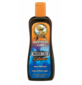Accelerator Extreme 250mL