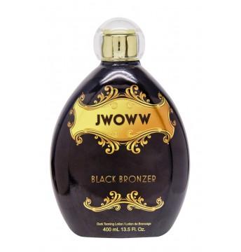 JWOWW 400ml