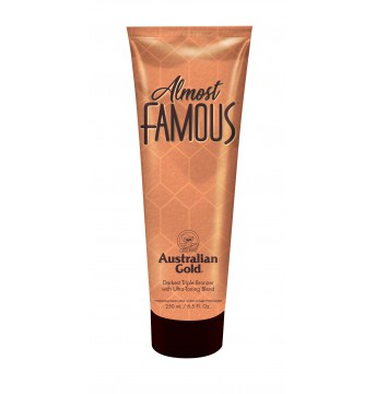 Almost Famous 250ml