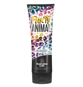 Party Animal 250ml