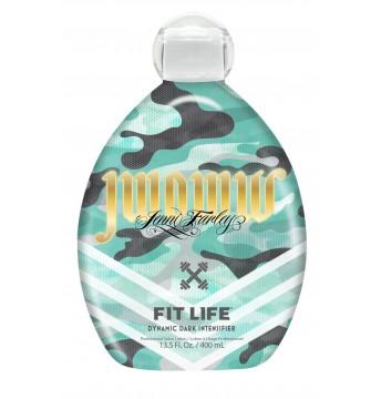 JWOWW Fit Life 400ml