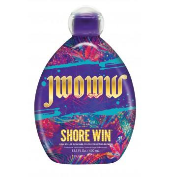 JWOWW Shore Win 400ml
