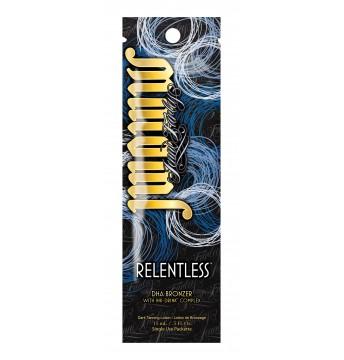 JWOWW Relentless 15ml